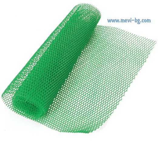 Colector propolis flexibil