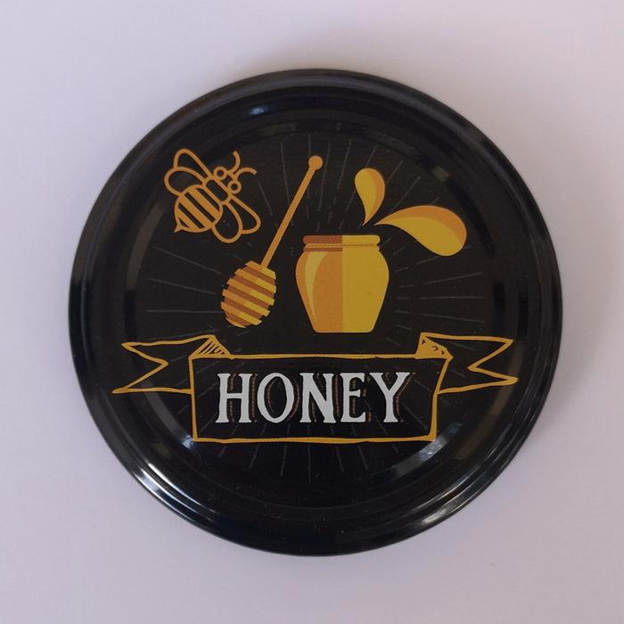 Капачки Honey