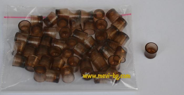 Botci artificiale Nicot