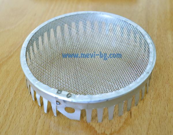 Cusca plastic pt transport matci