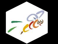MEVI Ltd Bulgaria